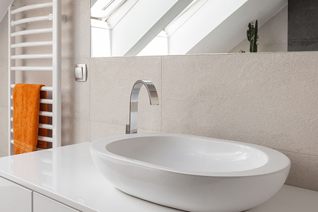 Bathrooms | Oldham, Stockport, Knutsford, Cheshire